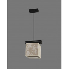 Подвесной светильник Namat (Польша) ARIS/8 1255/8