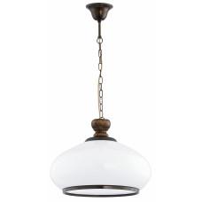 Подвесной светильник Alfa PARMA 16941