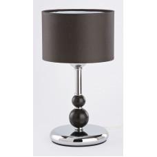 Настольная лампа Alfa PAMELA 18107