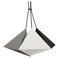 Подвесной светильник Luminex SET 9162