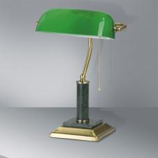 Светильник настольный V2900/1L, 1xE27 макс. 60Вт
