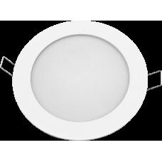 Светильник Navigator 94 346 NLP-R1-10W-R180-840-WH-LED
