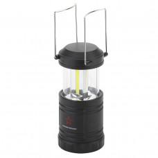 Кемпинговый светодиодный фонарь ЭРА Армия России Заря от батареек 188x86 520 лм KB-502 Б0030188