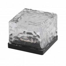 Светильник на солнечных батареях ЭРА Камень ERASF024-20 Б0044229