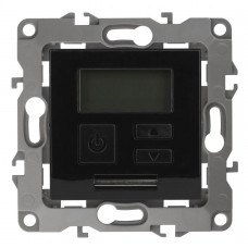 Терморегулятор ЭРА 12 12-4111-06 Б0031276