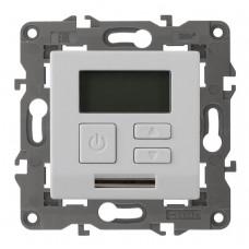 Терморегулятор ЭРА Elegance 14-4111-01 Б0034375