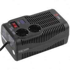 Стабилизатор напряжения ЭРА СНК-1000 Б0032469