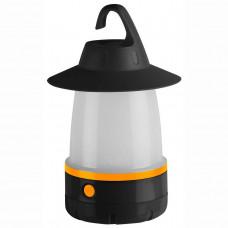 Кемпинговый светодиодный фонарь ЭРА от батареек KB-503 Б0031533