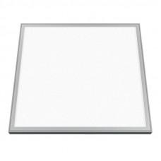 Потолочный светодиодный светильник (04755) Uniel 6500K ULP-6060-36/DW