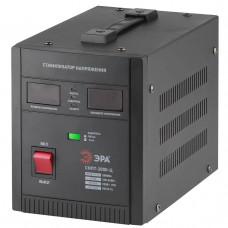 Стабилизатор напряжения ЭРА СНПТ-2000-Ц Б0020160