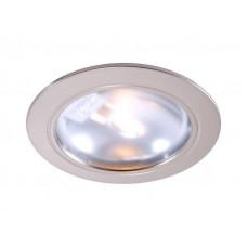 Мебельный светильник Deko-Light KB 12 686874