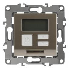 Терморегулятор ЭРА 12 12-4111-04 Б0031274