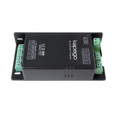 Контроллер Deko-Light switch converter SC-104 843338