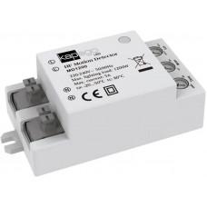 Датчик движения Deko-Light motion sensor MD1200 930036