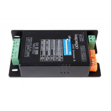 Контроллер Deko-Light LED Dimmer 3 843335