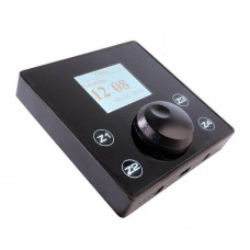 Контроллер Deko-Light Touch 16CH Pro 843004