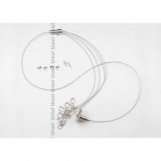 Крепления для светодиодных панелей (09463) Uniel PROM-3 UFL-H01