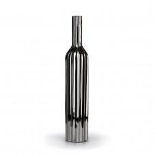 Декоративная ваза Artpole 000704
