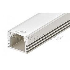 Профиль накладной [2 м] Arlight PDS-S-2000 012094