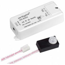Датчик движения Arlight SR-8004 SR-8004 black (220V, 500W, PIR-Sensor)