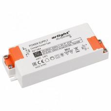 Блок питания Arlight ARJ-KE401050A (42W, 1050mA, PFC)