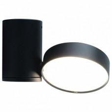 Светильник на штанге Casa 1486/04 PL-1