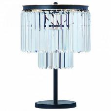 Настольная лампа декоративная Nova 3001/01 TL-4