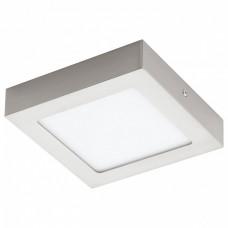Накладной светильник Fueva 1 32444