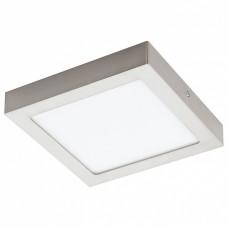 Накладной светильник Fueva 1 32445