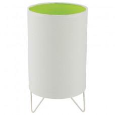 Настольная лампа декоративная Eurosvet 2917 2917 Relax Junior зелёный 1