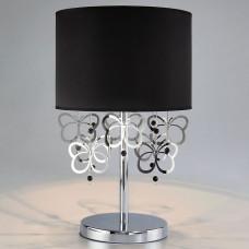Настольная лампа декоративная Bogate's Papillon 01094/1
