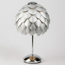 Настольная лампа декоративная Bogate's Cedro 01099/1