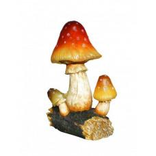 Садовая фигура E48 06120