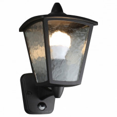 Светильник на штанге Colosso 1818-1W