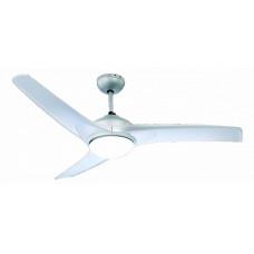 Светильник с вентилятором Primo 0305