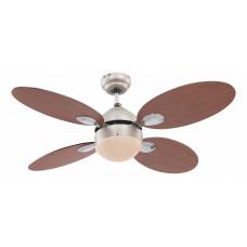 Светильник с вентилятором Wade 0318