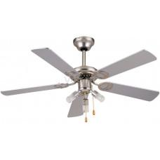 Светильник с вентилятором Fan 0141