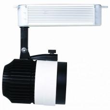 Светильник на штанге Horoz Electric Roma-23 HRZ00000843