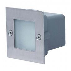 Встраиваемый в дорогу светильник Horoz Electric  HRZ00001057
