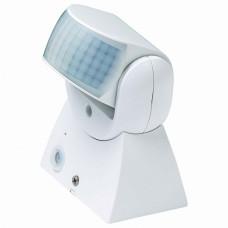 Датчик движения Horoz Electric Megane HRZ00001269