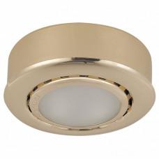Накладной светильник Mobi Amo 003212