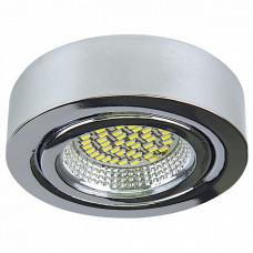 Накладной светильник Mobiled 003334