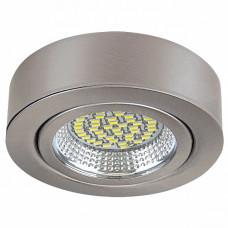 Накладной светильник Mobiled 003335