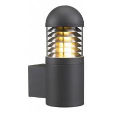 Светильник на штанге Kurt vagglampa gra 102570