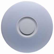 Накладной светильник Норден 4 660012201
