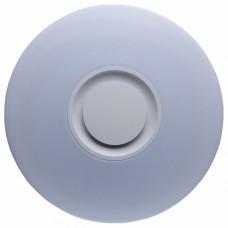 Накладной светильник Норден 4 660012301