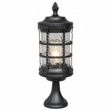 Наземный низкий светильник Донато 810040301