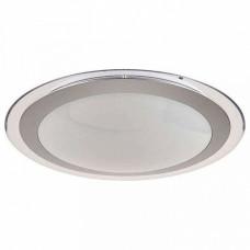 Накладной светильник Halo FR6998-CL-45-W