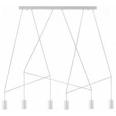 Подвесной светильник Nowodvorski Imbria 9674
