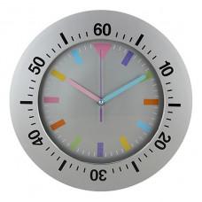 Настенные часы (30 см) 853838